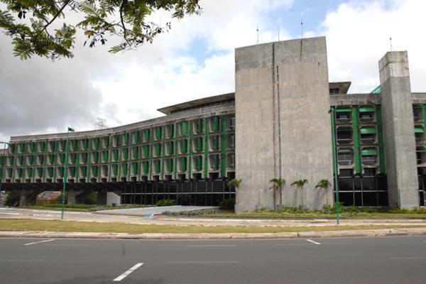 Foto: Secretaria de Educação/BA/Divulgação