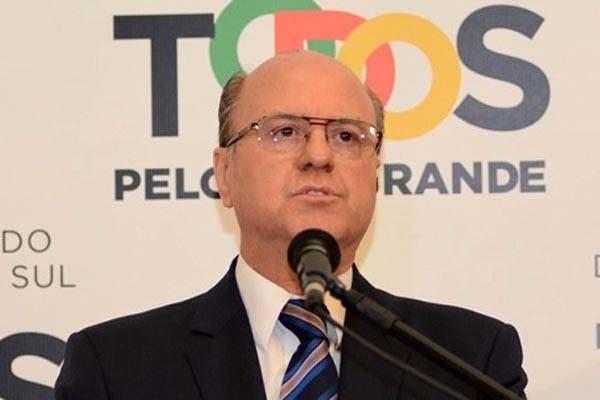 Foto: Rodrigo Ziebell/Divulgação