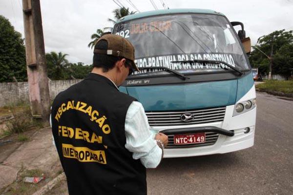 Foto: Imetropará/Divulgação