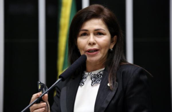 Imagem: Gilmar Felix / Câmara dos Deputados