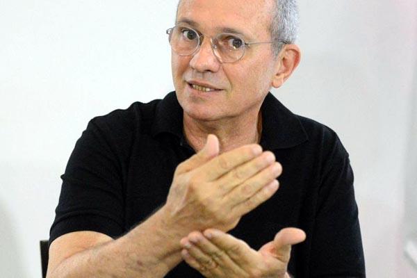 Foto: Tania Rego/Agencia Brasil