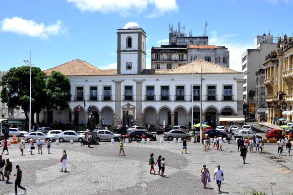 Foto: CMS/Divulgação