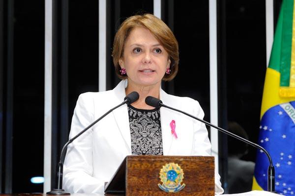 Foto: Waldemir Barreto/Agência Senado