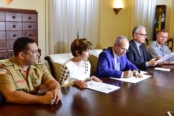 Foto: Governo do ES/Divulgação