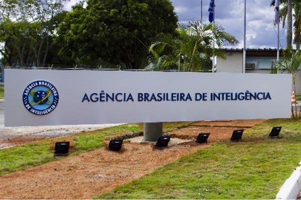 Foto: Abin/Divulgação