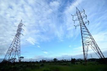 Projeto de privatização da Eletrobras chega ao Congresso Nacional