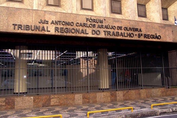 Foto: Divulgação/CNJ