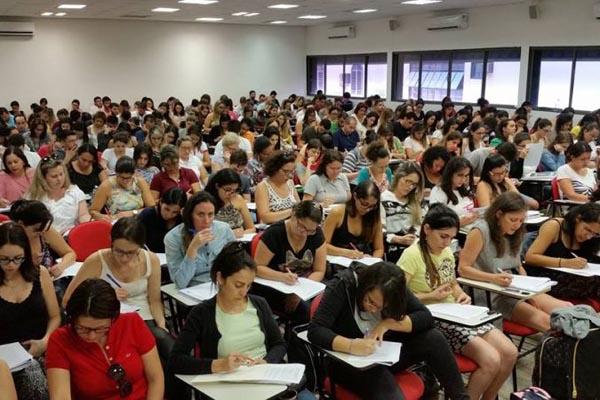 Foto: Carlos Bafutto/Divulgação