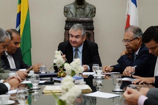 Foto: ALBA/Divulgação