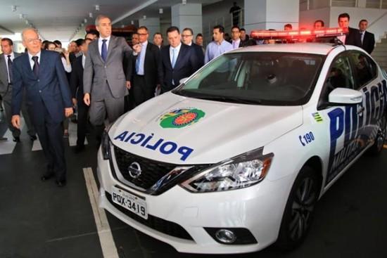 Foto: Divulgação/PCGO