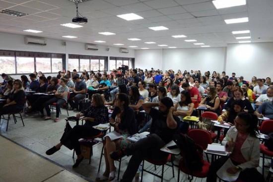 Foto: Divulgação/IMP Concursos