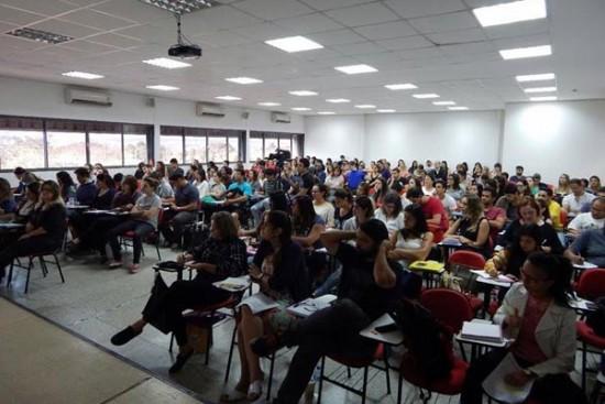 Foto: IMP/Divulgação