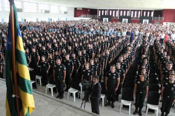 Foto: PCGO/Divulgação
