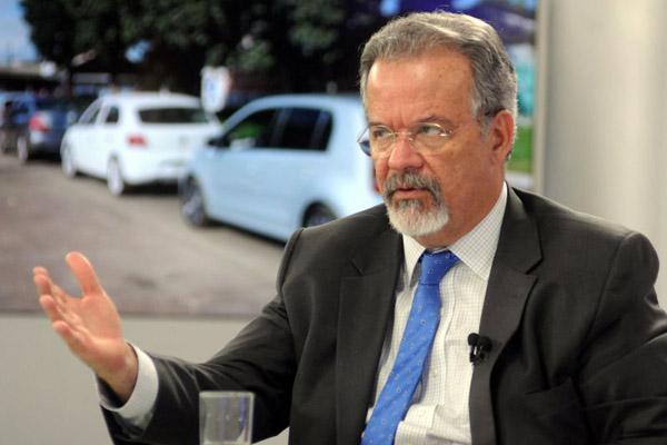 Foto: Antonio Cunha/CB/D.A Press. Brasil