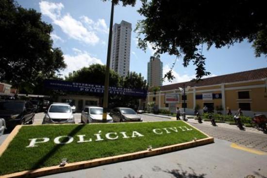 Foto: PCPA/Divulgação