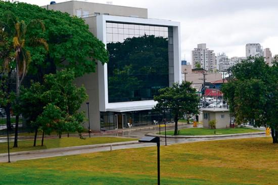 Foto: Divulgação/Iamspe