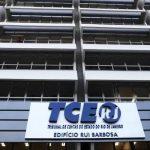 Concurso TCE RJ: órgão define banca de edital com 40 vagas para analista