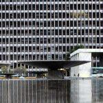 Controladoria Geral do DF lança seleção para servidores da área administrativa