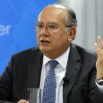 Gilmar Mendes suspende MP que dispensa publicação de editais na grande imprensa