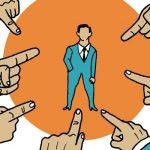 Câmara dos Deputados debate mudanças nas regras sobre improbidade administrativa
