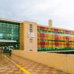 IFB suspende seleção que ofertava vaga para professor substituto