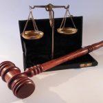 TJDFT: auxílio doença não garante estabilidade em cargos comissionados