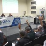 CRT da 4ª Região vai realizar concurso e prevê edital para novembro
