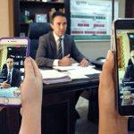 Ministério Público do Ceará vai abrir novo concurso para técnicos e analistas