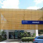 ManausPrev constitui comissão para lançar concurso público