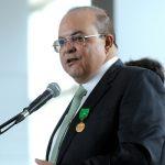 Ibaneis Rocha altera critério de eliminação para concursos no DF