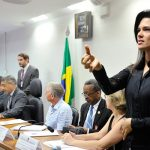 Conhecimentos em Libras poderá render pontos em concursos públicos