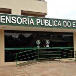 DPE de Rondônia define banca organizadora do concurso para analistas