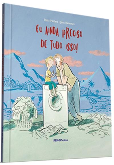 Editora Sesi-SP