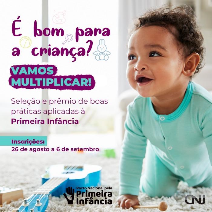 Divulgação/CNJ