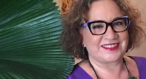 Regina Navarro Lins fala sobre sexo na tevê aberta e na GloboNews