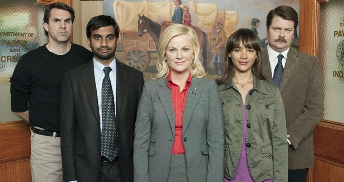 parks-and-recreation