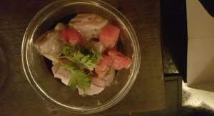 master chef atum