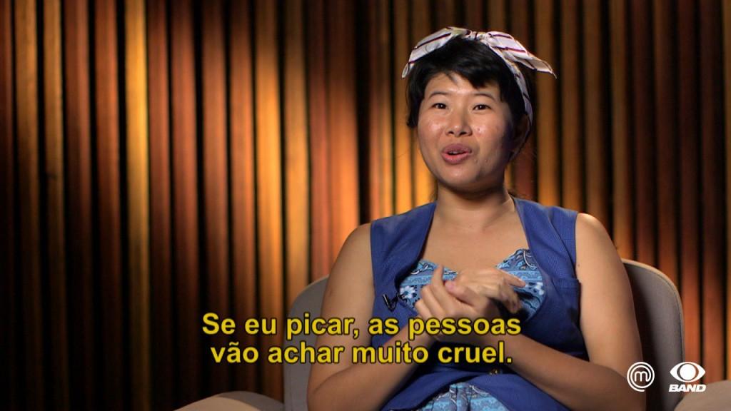 MasterChef Brasil