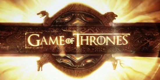 Imagem de Game of thrones