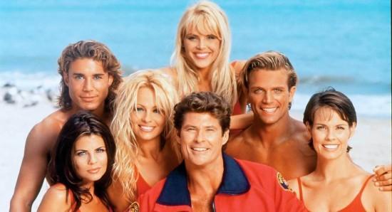 SOS Malibu teve 10 temporadas