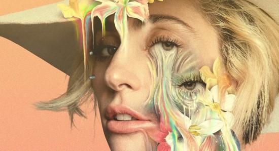 Lady Gaga estrela o documentário Gaga: Five foot two