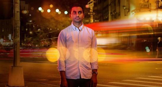 Carisma e talento de Aziz Ansari são o ponto alto de Master of none