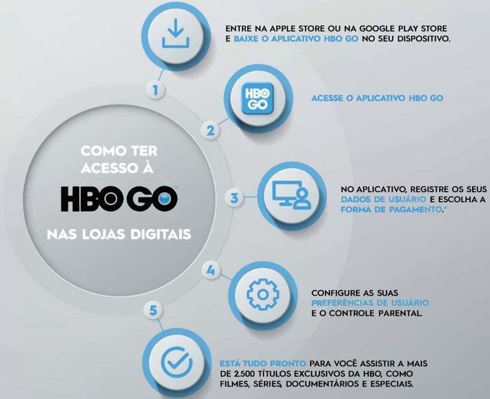 hbogo2