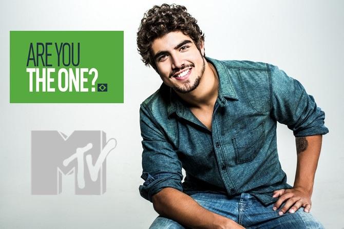 Crédito: MTV/Divulgação
