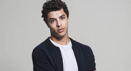 Depois de Malhação, Matheus Abreu vai se dedicar ao cinema