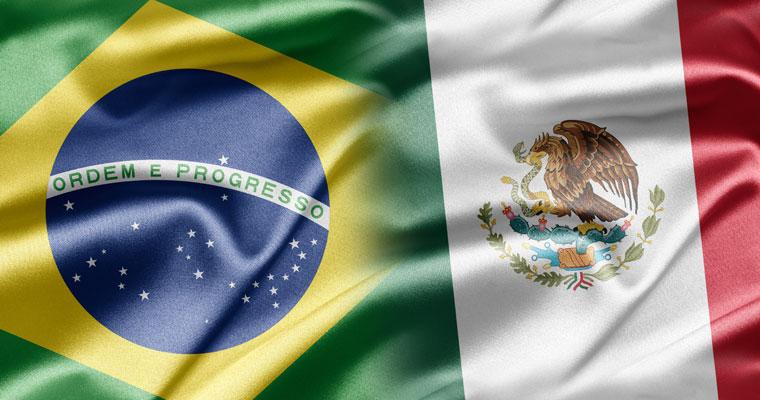bandeiras-do-brasil-e-mexico-760-x-400