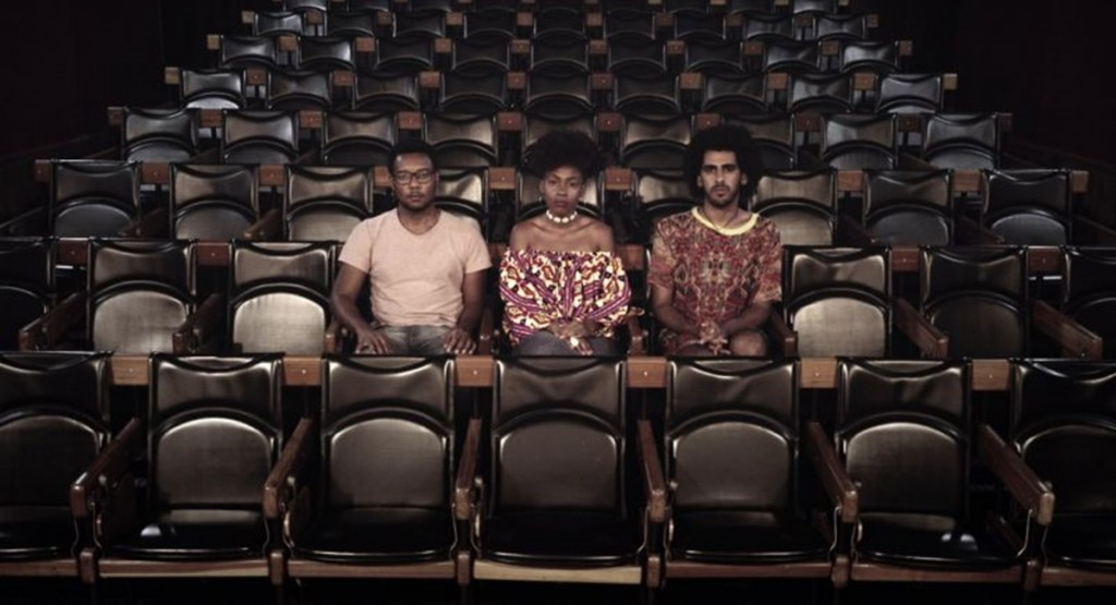 Série documental Quebrando o tabu é exibida às segundas, no GNT