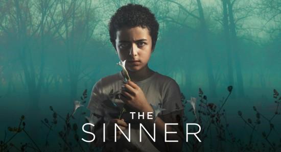 Resultado de imagem para série The Sinner