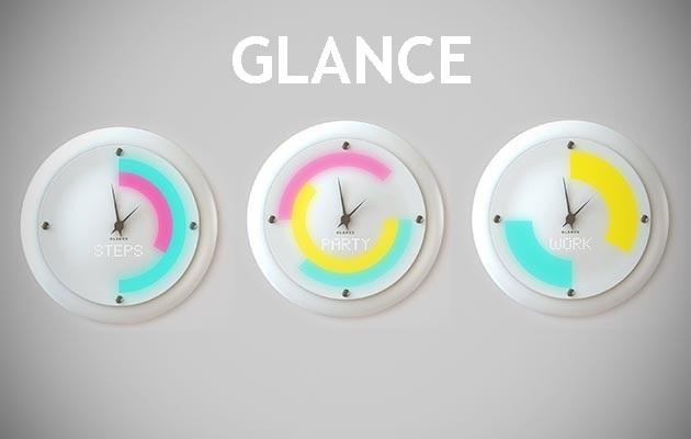 Glance-Clock-630x400