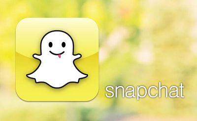 Snapchat-Logo_opt
